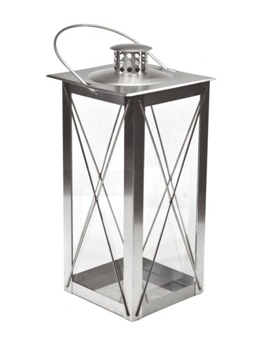 Waar vind ik een lantaarn hij mag ook niet draagbaar zijn for De lantaarn rotterdam
