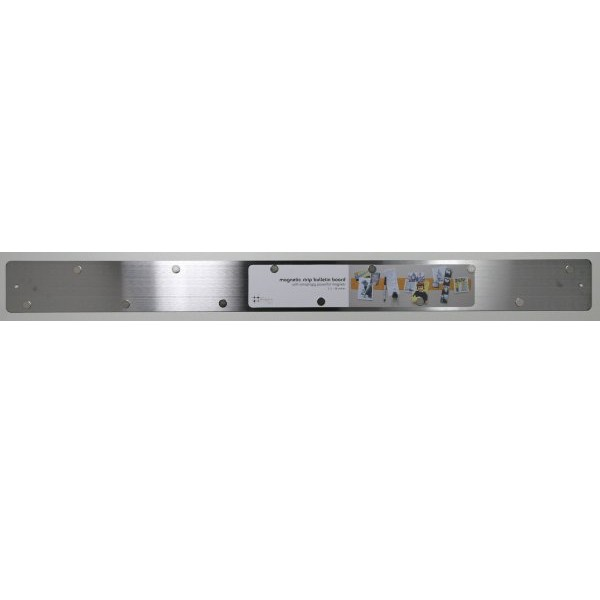Keuken Aanrecht Strip : memostrip, magneet strip, strip magnetisch, rvs strip, magneetbord